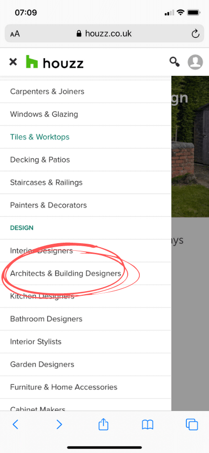 Find Architect to Sell My Bungalow Quickly 3