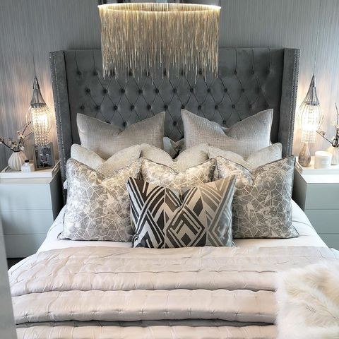 Using the Bedroom For Dressing a House to Sell