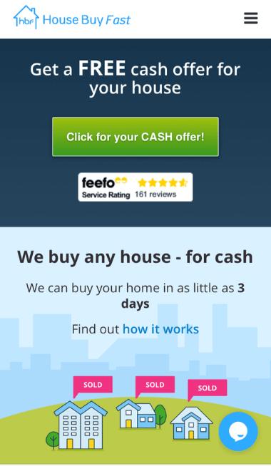 Companies That Buy Houses: housebuyfast.co.uk